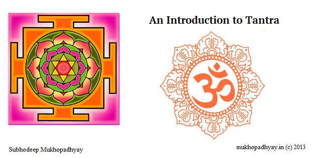 An Introduction to Tantra