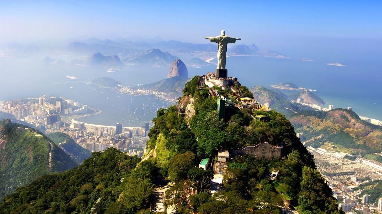 https://3.bp.blogspot.com/-JFJIFKhA4ZU/U6bvVR_9kDI/AAAAAAAAZ3M/GP4BAzQJ3f8/s1600/Brazil-Wallpapers-HD-Landscape.jpg