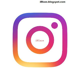 How to Locate Viewed Instagram Videos On Your Phone Without any App