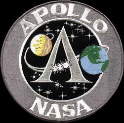 Programma Apollo