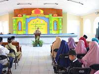 Kabupaten Cianjur Gelar Seleksi Tilawatil Quran