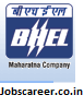 BHEL Recruitment of Apprentice for 738 posts Last Date 31 January 2017