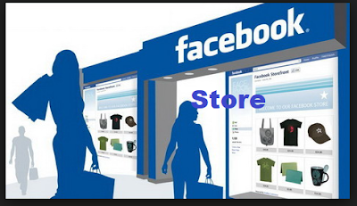 Facebook Store - Set Up Facebook Store Step by Step - FB Store