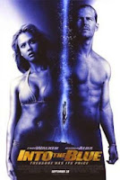 Watch Into the Blue 2005 Megavideo Movie Online