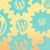 An extraordinary update for WordPress eliminated two critical vulnerabilities