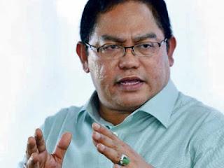 Noh Diharap Dapat Kembalikan Selangor Kepada BN