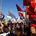Brasil: ¡Organizar la resistencia y unir las fuerzas populares, democráticas y patrióticas contra el fascismo!