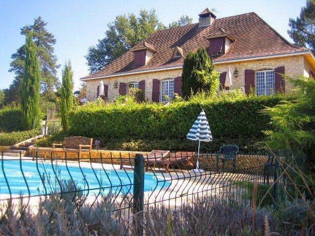 https://www.gite01.fr/Doubs-appartement-detail-AP-00016-DORDOGNE---8-KMS-De-BERGERAC-APPARTEMENT-2---3-personnes