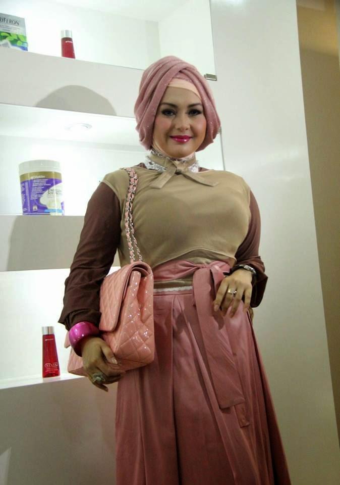 Tante Jilboob