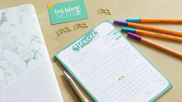 blog'notes autour de cia blogueuse bordeaux agathe diary