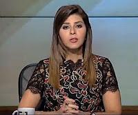 برنامج رأى عام حلقة السبت 23-9-2017 مع إيمان عبد الباقى .. بكالوريوس التمريض التقني. و نماذج مصرية ناجحة في أمريكا - الحلقة الكاملة