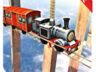 Train Sim 2017 Mod Apk v1.1 Hack Money Download