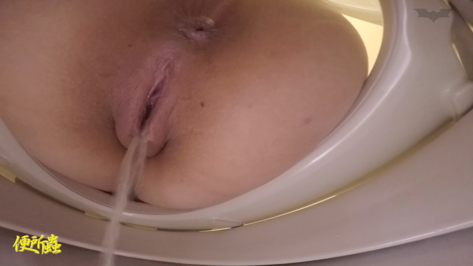 Toilet spy pissing asian, sex outdoor movies