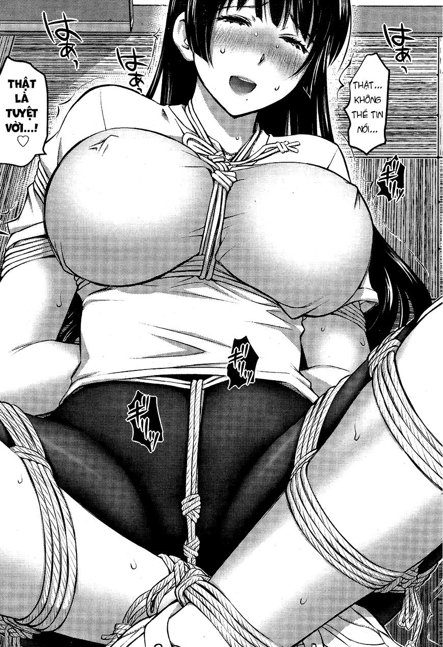 Hình ảnh HINH_0009 in Ookii Onnanoko wa Suki Desu ka?