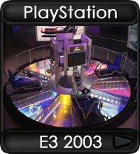 http://www.playstationgeneration.it/2014/06/playstation-e3-2004.html
