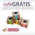 Amostras Grátis - Experimente o saboroso Café Verified