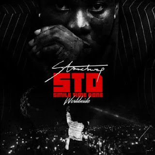Stonebwoy – Smile Time Done (S.T.D/Worldwide)