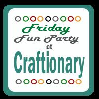 Craftionary