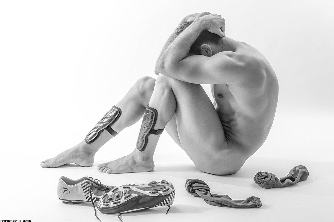 Musée dOrsay Exposição: Masculino / Masculino O homem