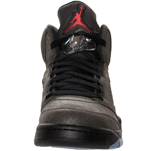 wholesale dealer c33c4 a2a8e ajordanxi Your  1 Source For Sneaker Release Dates  Air Jordan 5 Retro QS