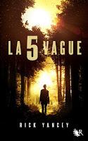 http://perfect-readings.blogspot.fr/2014/11/rick-yancey-la-5e-vague.html