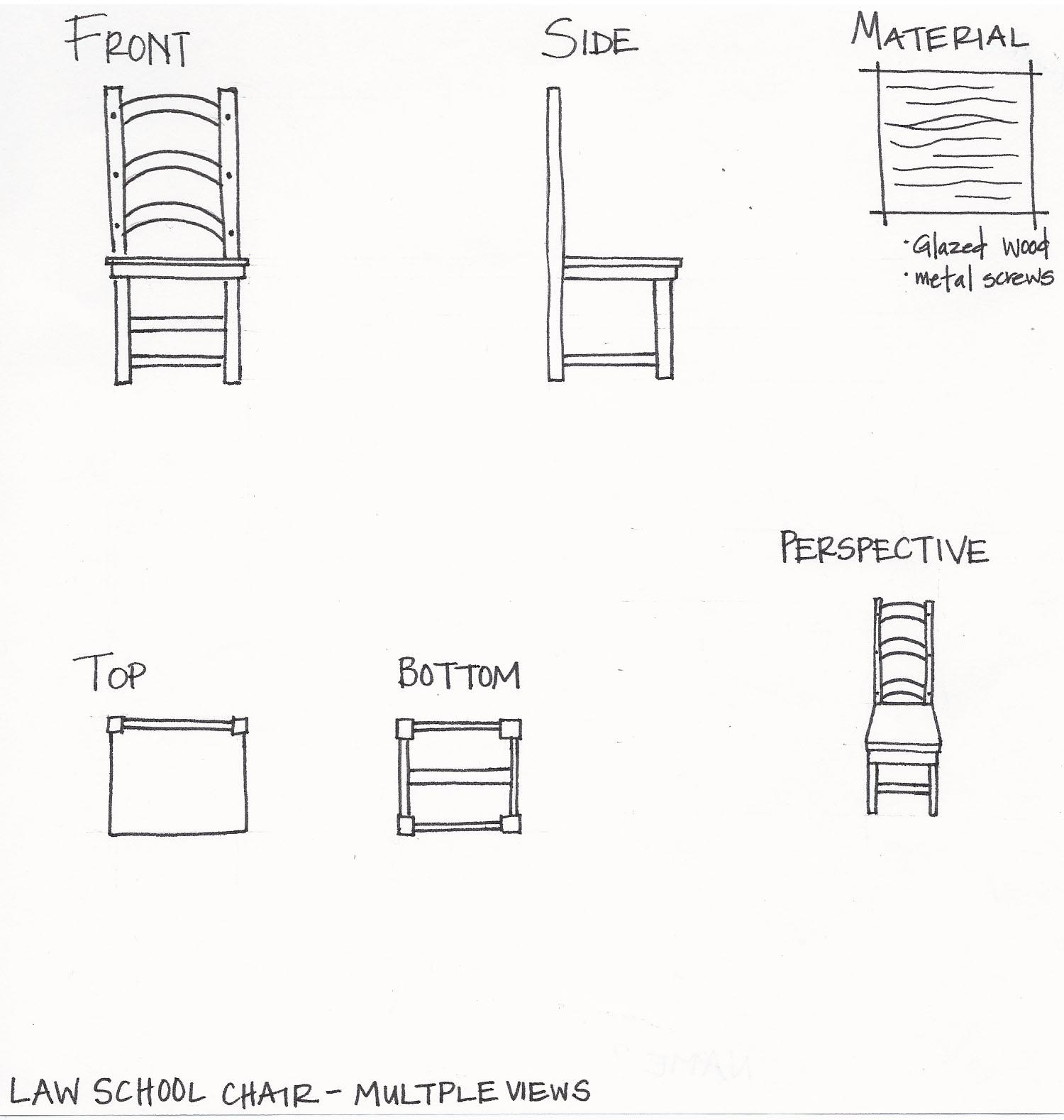 Olson Designs