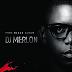 Dj Merlon ft. Toshi - Layla (Original MIx)