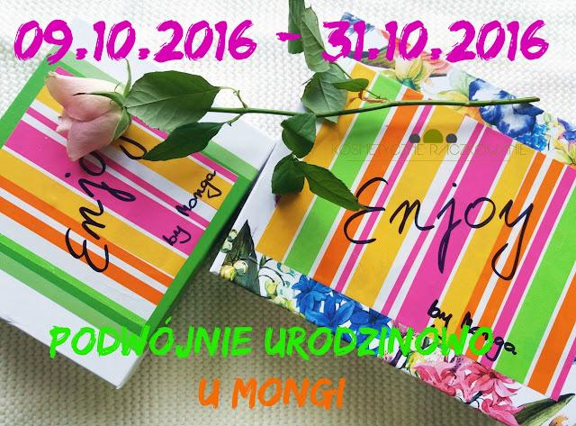 http://kosmetyczneraczkowanie.blogspot.com/2016/10/podwojnie-urodzinowo-u-mongi-2.html