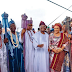 Court Nullifies Installation Of 21 Kings By Ajimobi