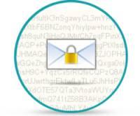 inviare email crittografate con gmail