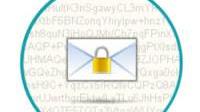 Crittografare email in Gmail