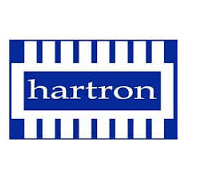 HARTRON Recruitment 2017, www.hartron.org.in