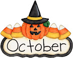 OCTOBER - Host Code - RCY7R7KE