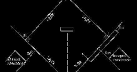 Bentuk Dan Ukuran Lapangan Bisball Berolahraga Dan Berkarakter