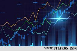 Pengertian Pasar Valuta Asing Forex