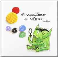 http://crianzaconapegoyliteratura.blogspot.com.es/2016/02/el-monstruo-de-colores.html