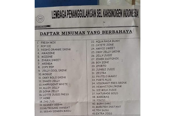 Daftar%2BMinuman.jpg