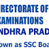 AP SSC 10th Class Results 2016 at bseap.org, manabadi.co.in and schools9.com