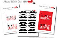 Kumpulan Gambar Valentine 18