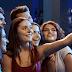 10 DICAS PARA LIDAR COM AS PRIMEIRAS VEZES QUE SEU FILHO ADOLESCENTE SAIR À NOTIE