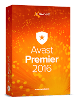 avast premier 2016 license file
