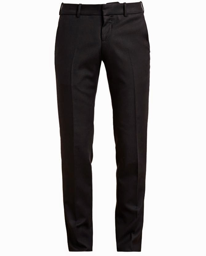 """""""Mens Trousers"""""""