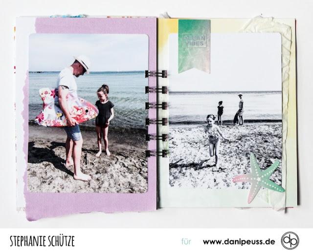 https://danipeuss.blogspot.com/2017/08/minialbum-mit-lasse-und-peer-julikit.html