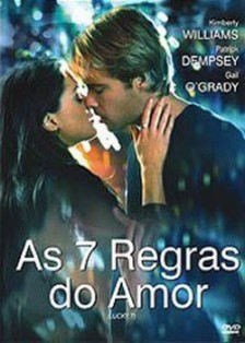 As 7 Regras do Amor