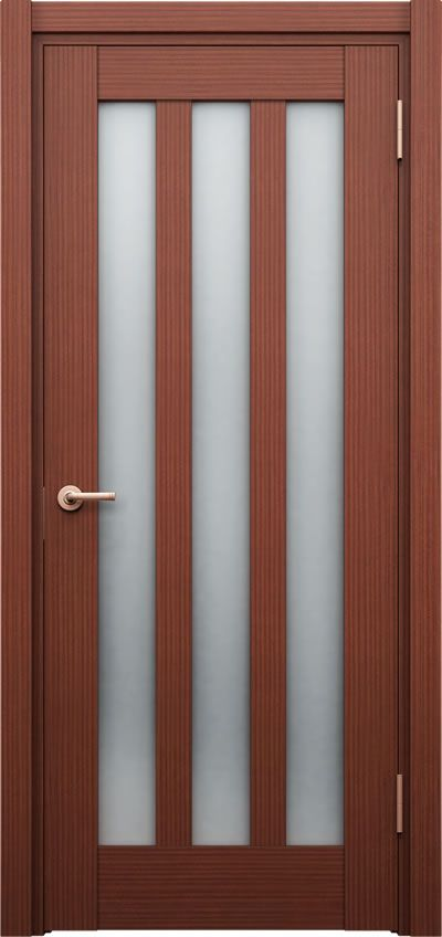 20 Best Modern Door Designs From Wood: 20 Modern Designs For Interior Wooden Doors