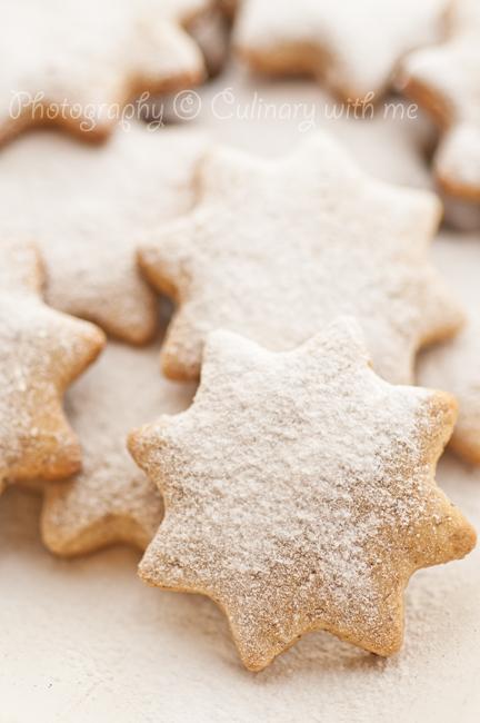 Коледни звезди