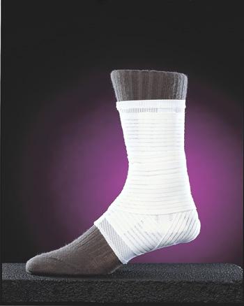 best ankle braces for soccer |best soccer wallpapers|fc ...