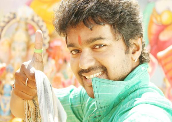 Latest Tamil Actor Vijay Photo Gallery Hd Image Stills  Latest Movies Stills-6300