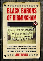 The Black Barons of Birmingham