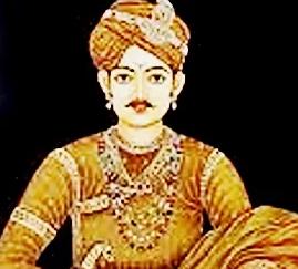 malik muhammad jayasi padmavat in hindi pdf